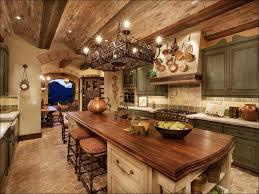 kitchen rustic globe chandelier wood and metal chandelier rustic