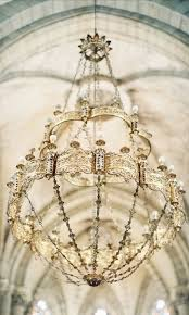french country chandeliers 152 best f r e n c h images on pinterest french furniture