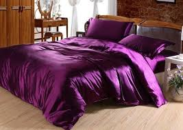 Queen Duvet Cover Dimensions Bed Linen 2017 Queen Flat Sheet Dimensions Size Of Queen Sheets