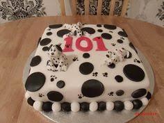 101 dalmation cake moose kerr cake club cake