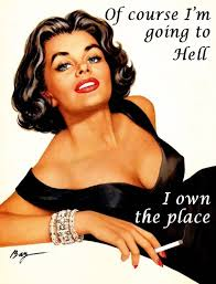 Housewife Meme - that s what she said 15 more 1950s housewife memes 1950s