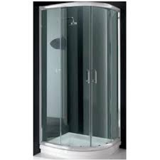 box doccia cristallo 80x80 pratiko storebox doccia a semicerchio pratiko store