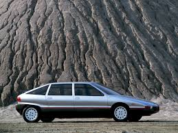 concept car of the week lancia medusa concept 1980 u2013 old concept cars