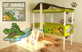 chambre jungle deco jungle educareindia info