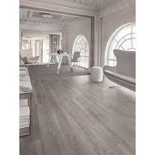 mohawk hardwood mohawk flooring mohawk floors in san diego tile