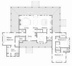 house plans without formal dining room best of baby nursery house