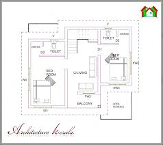 400 square foot house plans 400 square foot house architecture 400 square foot house plans
