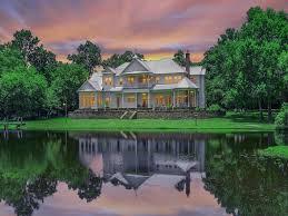 Magnolia Homes Texas by Homes For Sale Near Nichols Sawmill Elementary Har Com