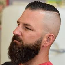 black men comb over hairstyle military haircut 100 best military haircuts styles for men 2018