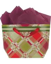 huge deal on the gift wrap company half9552 77 candy purses 6