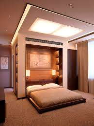accessories easy the eye spa room decor ideas home caprice