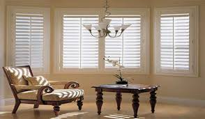 Interior Shutters For Windows Estimating Costs For Plantation Shutters The Home Makeover Diva