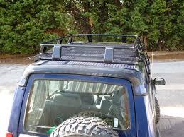 nissan juke roof bars nissan patrol troop2 expedition heavy duty roof rack black powder