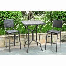 picnic table cover set picnic table cover set image collections table decoration ideas