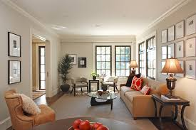 Transitional Interior Design Ideas by Transitional Interior Design Living Room Living Room Transitional