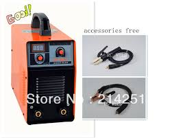 popular welder manual buy cheap welder manual lots from china
