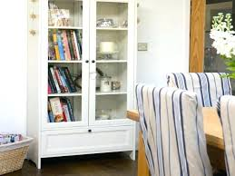 ikea dining room cabinets dining room hutch ikea for your house extraordinary dining storage