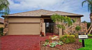 Southwest Home Plans Epic Homes Build 22 Finishing In The Rain Youtube Clipgoo