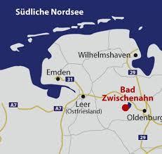 Haus Am Meer Bad Zwischenahn Hotel Haus Am Meer Deutschland Bad Zwischenahn Booking Com