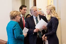 Recent Pics Of Vanity Exclusive What Trump Really Told Kislyak After Comey Was Canned