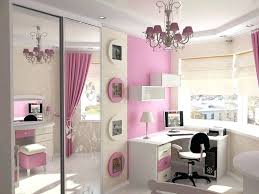 Cool Room Designs Decoration Cool Room Designs For