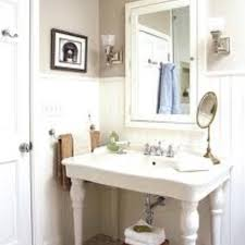Ensuite Bathroom Renovation Ideas Colors 62 Best Ensuite Bathroom Planning Images On Pinterest Bathroom