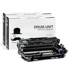 brother printer drum light brother hl 5450dn drum light the best drum of 2018