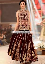 wedding party dresses indian wedding lehenga collection matawan new jersey nj us wedding