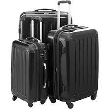 koffer design koffer sets preisvergleich billiger de
