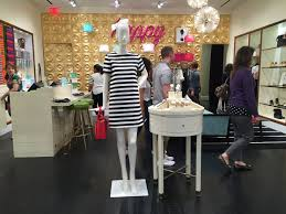 sweet and simple the storefront world of kate spade jennifer osaki