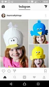 155 best taçlar maskeler şapkalar images on pinterest kid crafts