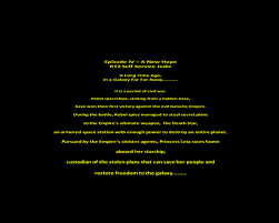 r12 oracle erp prophecies