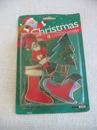 25 best images about vintage christmas on pinterest set of