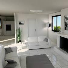 feuchtigkeit im schlafzimmer haus renovierung mit modernem innenarchitektur kleines optimale