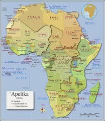 Map Of Egypt In Africa by World Maps In Hawaiian U2013 The Decolonial Atlas