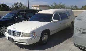 funeral cars for sale hearse for sale carsforsale