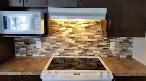 dosseret cuisine salle de bain clé en lanaudière boudro construction