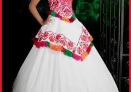 traditional mexican wedding dress traditional mexican wedding dresses 244376 traditional mexican