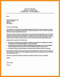 Proper Format For Resume 10 Proper Resume Cover Letter Format Laredo Roses