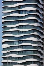 best 25 modern office building ideas on pinterest paris