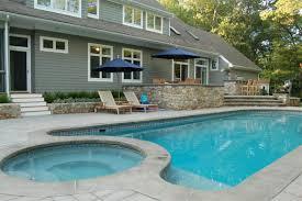 viking custom pools aqua pro pool u0026 spa