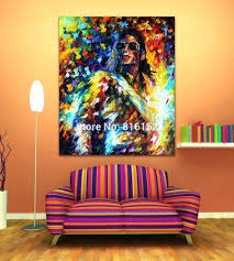 home decor prints decorations home decor articles online shop flying pursue