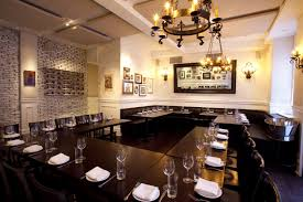 private dining rooms in nyc empellon order online menu u0026 reviews west village new york