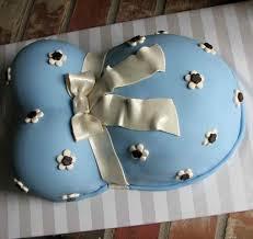 10 amazing baby shower cakes