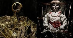 Film Setan Jelangkung | ini 5 alasan film horor indonesia seharusnya bisa merajai dunia
