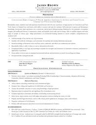 paralegal cover letter example choice image cover letter sample