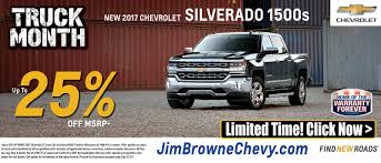 jim browne chevrolet tampa bay new u0026 used car truck u0026 suv dealership
