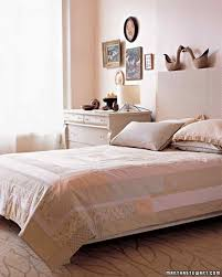 Neutral Rooms Martha Stewart by Homemade Blankets And Quilts Martha Stewart