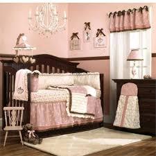 Nursery Bedding Sets Boy by Bedding Sets I Baby Newborn Baby Infant Crib Bedding Set 2pcs