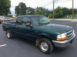 green ford ranger ford ranger in atlanta ga for sale used cars on buysellsearch